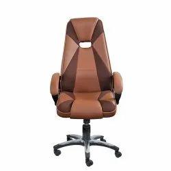 Brown Fabric Sunview ferrari, Size: 68*64*87