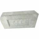 ACC Cement Building Bricks