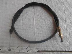 Bike Choke Wire