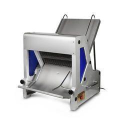 Peanut Slicing Machine