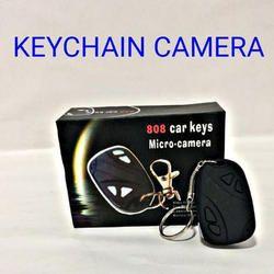 spy camera as car remote key chain spy cam keychain spy camera key rh indiamart com Sw361-Rmc Keychain Camera Manual Photo Camera Working Keychain