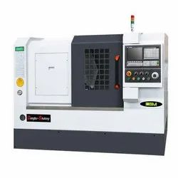 DI-031A Slant Bed Turning Center