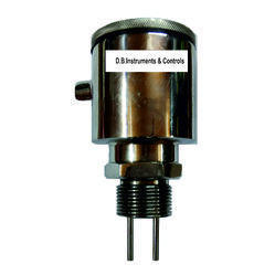 Conductivity Flow Switches
