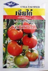 Chia Tai F1 Hybrid Tomato Seed Karishma