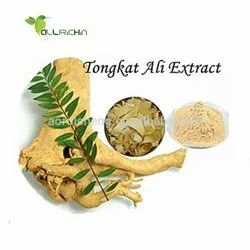 Green Heaven Tonqkat Ali Extract - Eurycoma Longifolia, Packaging Type: Polybag, Pack Size: 5 Kg