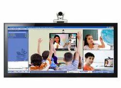 Remote Teaching Studio