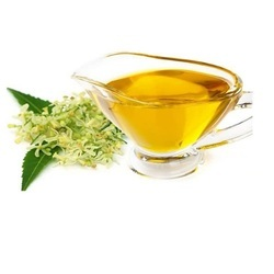 Neem Oil in Dindigul, Tamil Nadu | Neem Oil, Indian Lilac