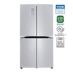 725 Litres French Door Refrigerator