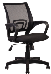 Office Chairs-IFC053
