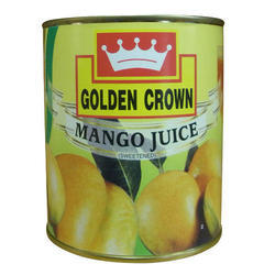 800 ml Mango Juice