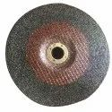 125mm DC Grinding Wheel