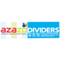 Azazo Dividers Private Limited