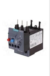 Siemens Thermal Overload Relay 3RU(OLR)