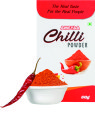 Ameyaa Chilly Red Chilli Whole, Packaging Size: 50g