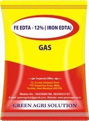 EDTA Ferrous Powder