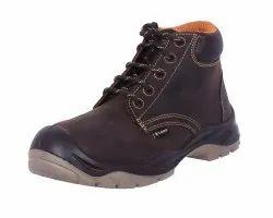 Redding 02 - Metal Free Safety Shoes