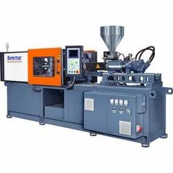 Injection Moulding Automation