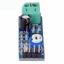 LM386 Audio Amplifier Sensor Module