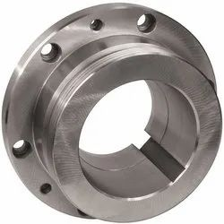 Stainless Steel L1 Series Back Plate, 30-475 Rpm