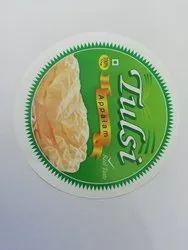 Tulsi Halal Branded Papad