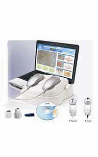 Skin Diagnosis System, स्किन केयर मशीन in Delhi , Timpac Healthcare Private Limited | ID: 14347946955