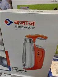 Bajaj Emergency & Safety Light