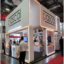 Exhibition Stall Panel Size : Exhibition stand design build free d visual display wizard hire