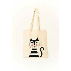 Organic Washable Bag