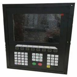 FLMC-F2300B Plasma Cutter CNC Controller