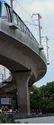 Portland Pozzolana Cement For Bridge