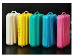 Briefcase Shape Power Bank 6000mah