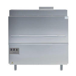 Rack Type Dishwasher
