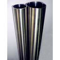 C22 Hastelloy Seamless Pipes