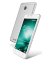 Lava A73 Mobile Phones