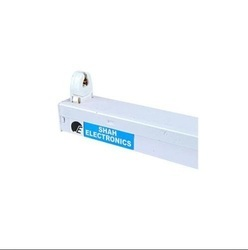 SEBO-218T8 2x18Watt T8 Box Type Fixture