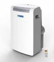 BLUE STAR PORTABLE AIR CONDITIONER BS-CPAC12DA