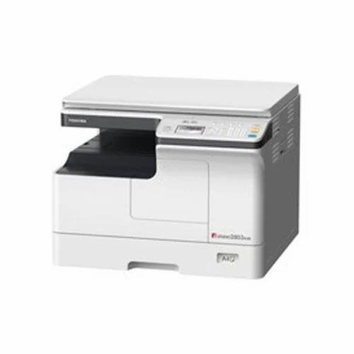 AM-300/400 GDI Printer Windows 7 64-BIT