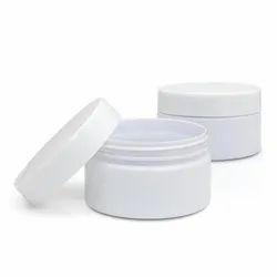 Evalobe Cream