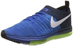Nike Zoom All Out Mens Running Shoe