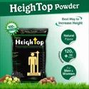 Suraj's HeighTop Powder