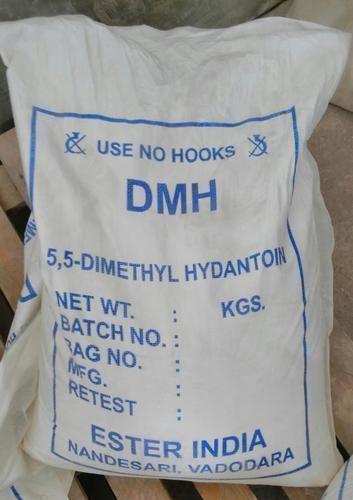 DMH Solution