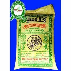 有机肥,土壤,包装尺寸:40kg