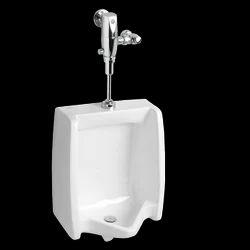 Cera urinals
