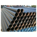 ASTM A671 Gr CJ101 Pipe