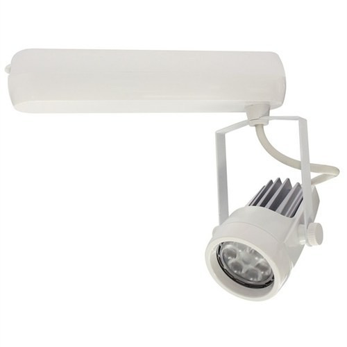 Electric spot light at rs 500 piece led spot lights tm electric spot light mozeypictures Images