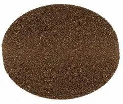 Kali Tulsi Seed