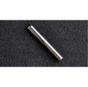 Two Straight Flute Bits