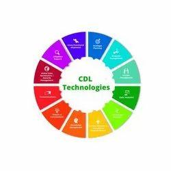 Institute Management Software