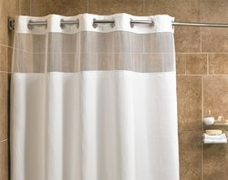 Water Proof Curtain