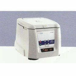 DCF06VT- Clinical Cent Centrifuge Machine